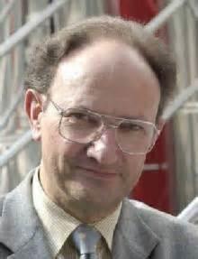 Wilfried Gruhn