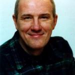 Olav Ehala
