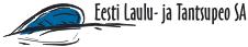 Eesti Laulu- ja Tantsupeo SA